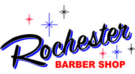 Rochester Barber Shop